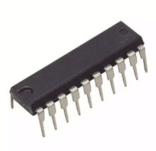 Free shipping 5pcs HIP4080AIPZ HIP4080AIP HIP4080 IC DRIVER FET FULL BRIDGE 20DIP Best quality