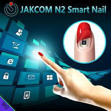 JAKCOM N2 Smart Nail hot sale in Speakers as caixa de som amplificada barre de son vibro speaker(China)
