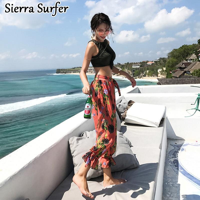 Woman Swimsuits Swimwear Large Size Bikinis 2018 Womens Brazilian Swimming Suit Women Push Up Female Bathing Clothes Swimsuit<br>