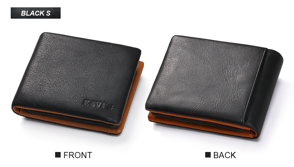 men-wallet-KA23S_16