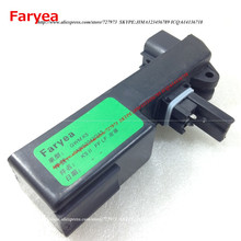 Faryea PROXIMITY PROTECTION MODULE-REAR DOOR LEFT HEAD GWM V200 GREAT WALL HAVAL H3 H5.CAR MODEL AFTER 2010 YEARS.6204101XK80XA(China)