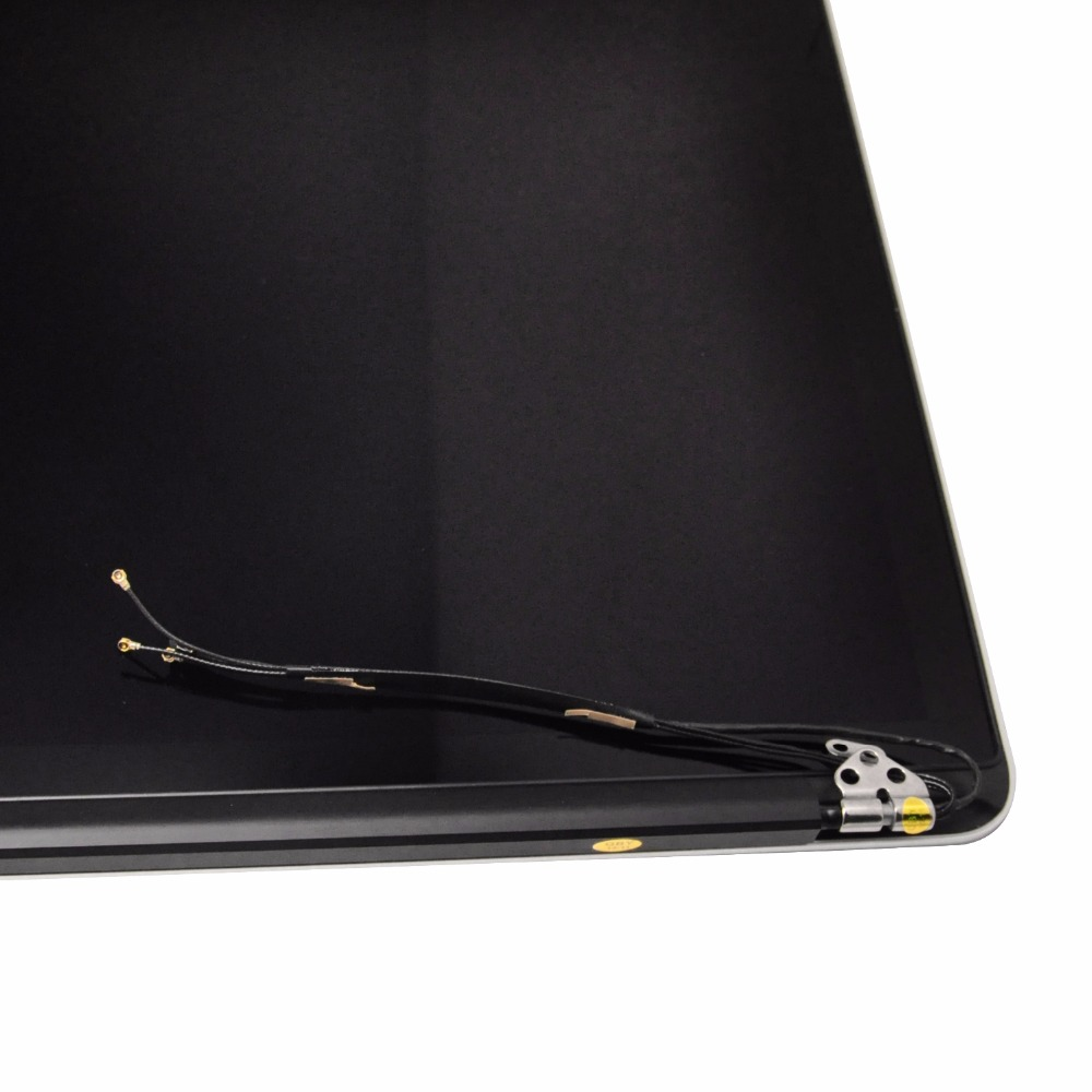 Original-LCD-Display-Assembly-For-Macbook-Pro-Retina-15-4-A1398-LCD-Display-Full-Assembly-Replacement (1)