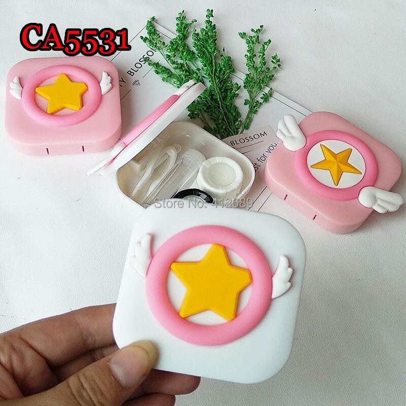 CA5531 8