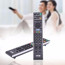 Buy Cewaal High grade tv remote control RM-ED016 Replacement Remotes Controller Sony Smart TV Professional Home Decoration Gift for $4.09 in AliExpress store