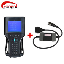 For GM Tech2 for GM Tech 2 Diagnostic Scanner For GM/SAAB/OPEL/SUZUKI/ISUZU/Holden Diagnosis Plus ISUZU DC 24V Adapter Type II