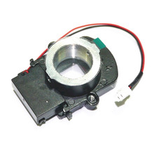 HD 5.0 MP IR CUT filter M12*0.5 lens mount double filter switcher Compact design for cctv camera