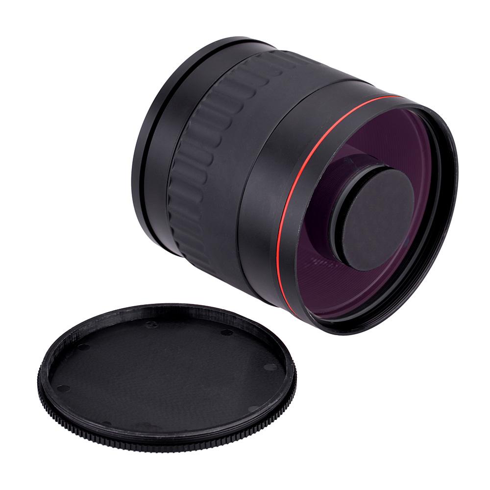500mm lens (1)