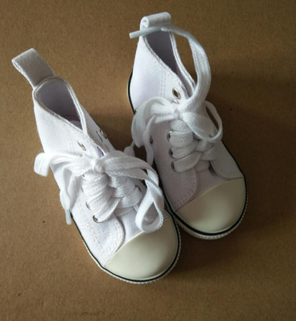 bjd uncle shoes