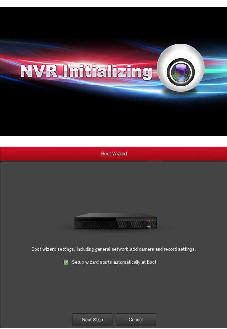 NVR-menu1