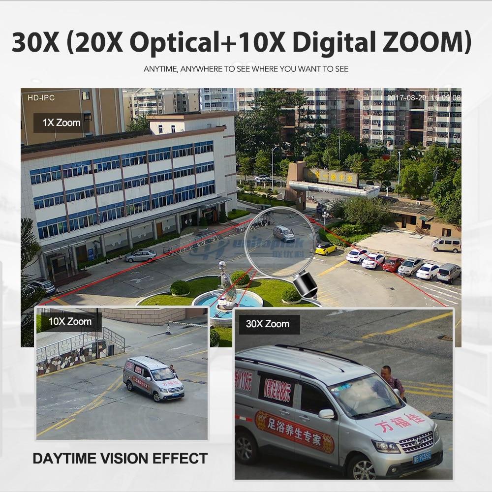 02 CCTV Surveillance Camera