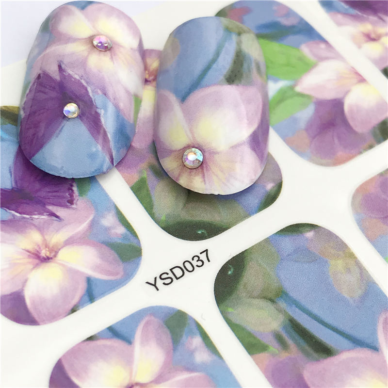YSD-037(1)