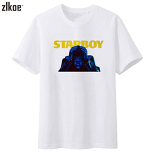 the weeknd starboy tour t-shirt white top legend of the fall uk london shirt north carolina jersey t-shirt xxxl