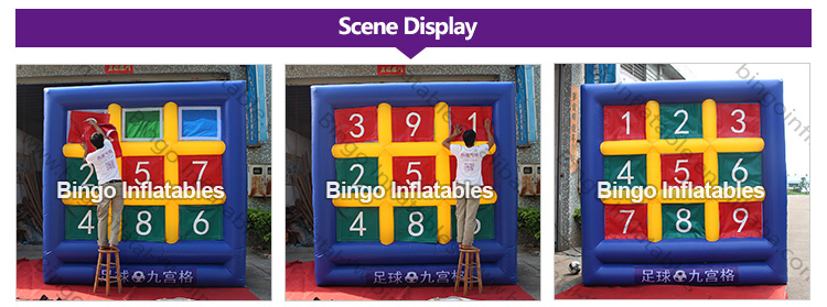 BG-G0471-Inflatable-football-door-bingoinflatables_02