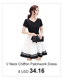 women-dressess_02