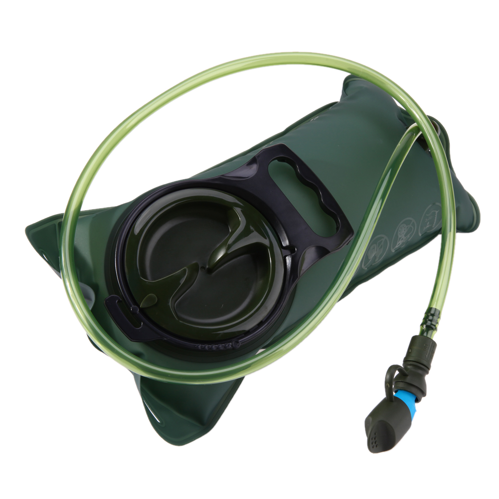 Bicycle Mouth Sports Bladder Hydration Camping Hiking Climbing Military Water Bag Stuffs