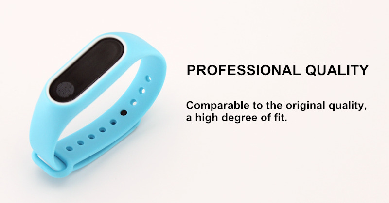 Global Original Xiaomi Mi Band 2 With Passometer Activity Tracker Xaomi Smart Bracelet Fitness Watch For Xiomi Miband2 Miband 2 38
