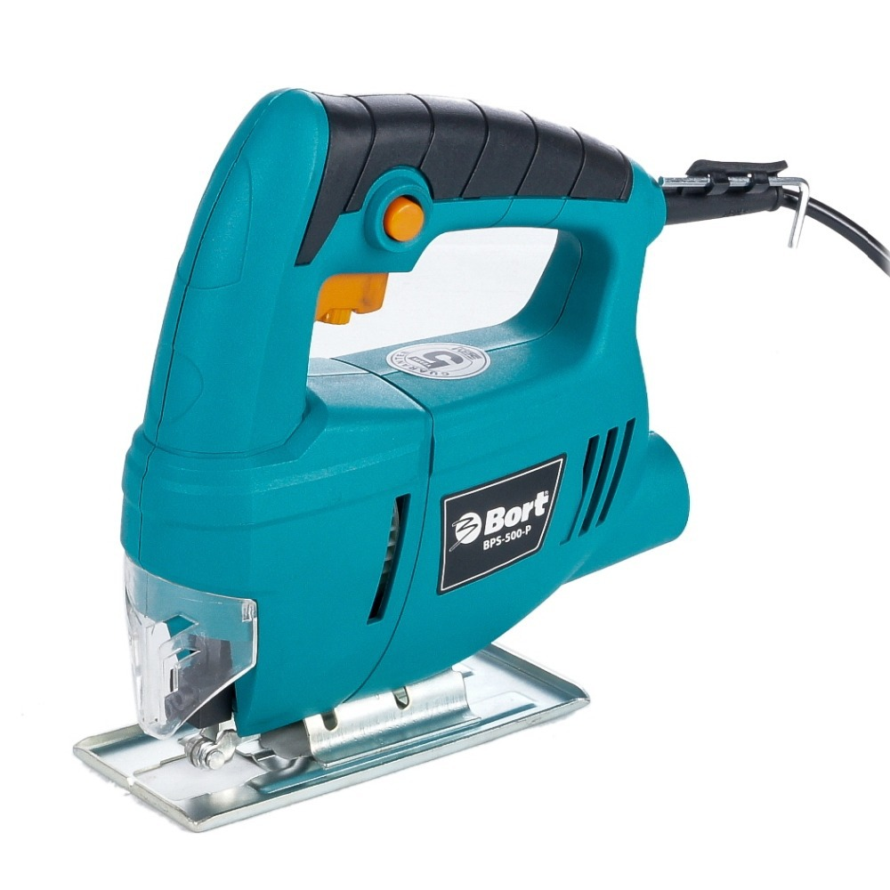 Jig saws Bort BPS-500-P<br>