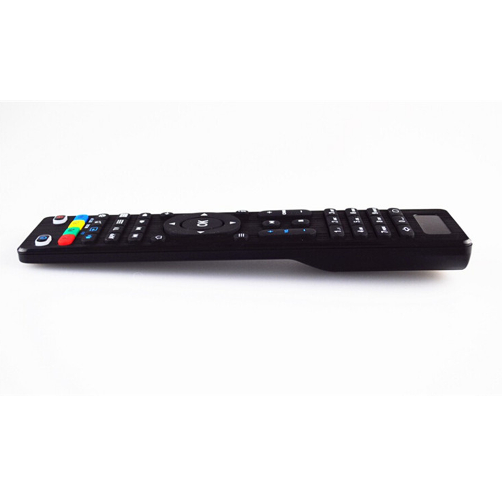 mag254 256 remote (3)