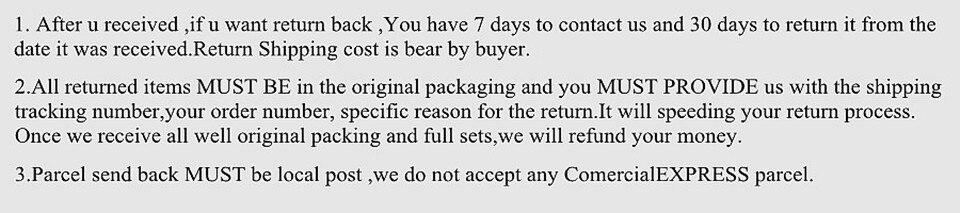 return refund-1