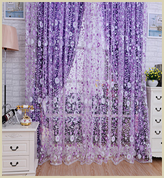 curtain-purple3