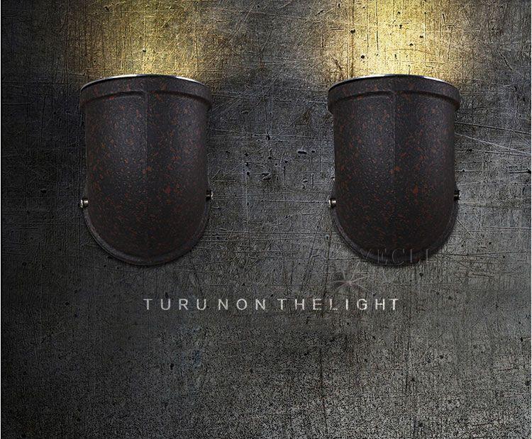 wall-lamp-01-2