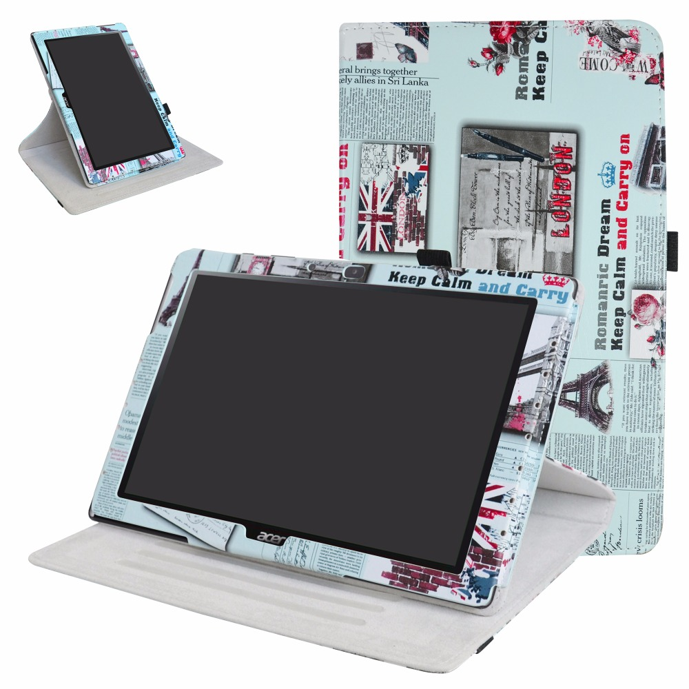 Acer Iconia 10 Board Chinese Goods Catalog Tablet B1 723 Talk 7