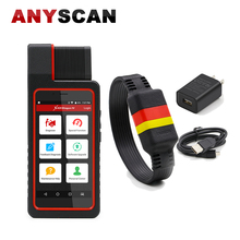 2017 Newly LAUNCH X431 Full System Diagnostic Tool X431 Diagun IV Code Scanner 2 Year Free Update Online Free Shipping