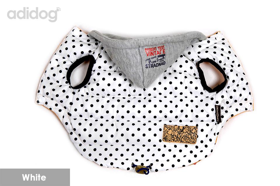 dog clothes 5