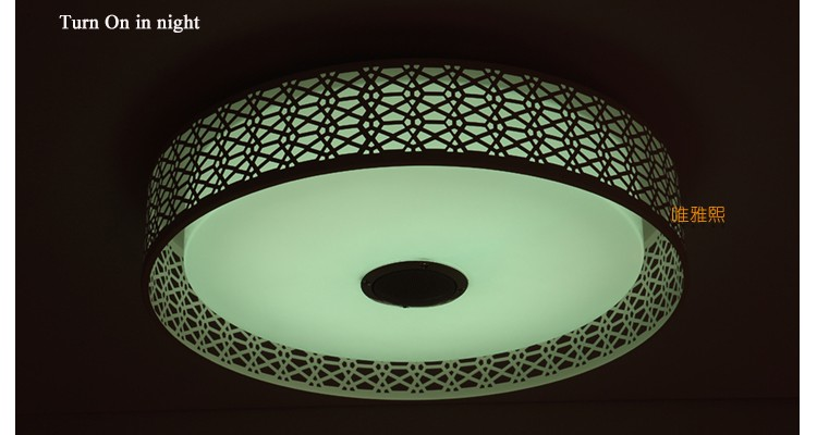 bluetrooth ceiling lamp YH611 (17)_A