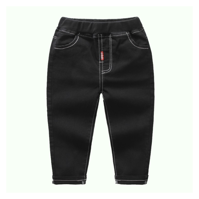 Compare Prices on Black Jeans Kid- Online Shopping/Buy Low Price ...