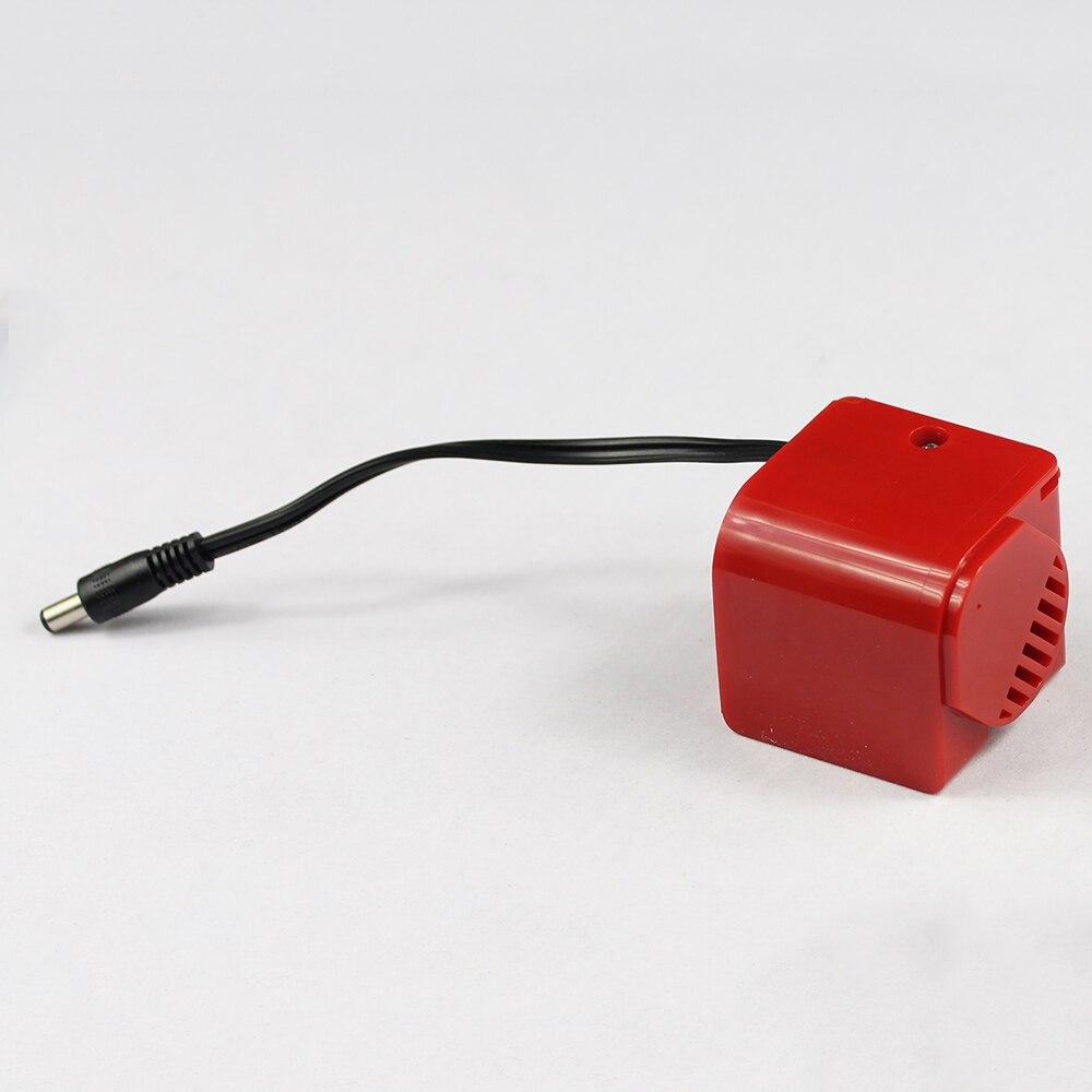 Metal fan motor, 12V, 2A, 24W, 1,2000r/min Motor, Z006<br><br>Aliexpress