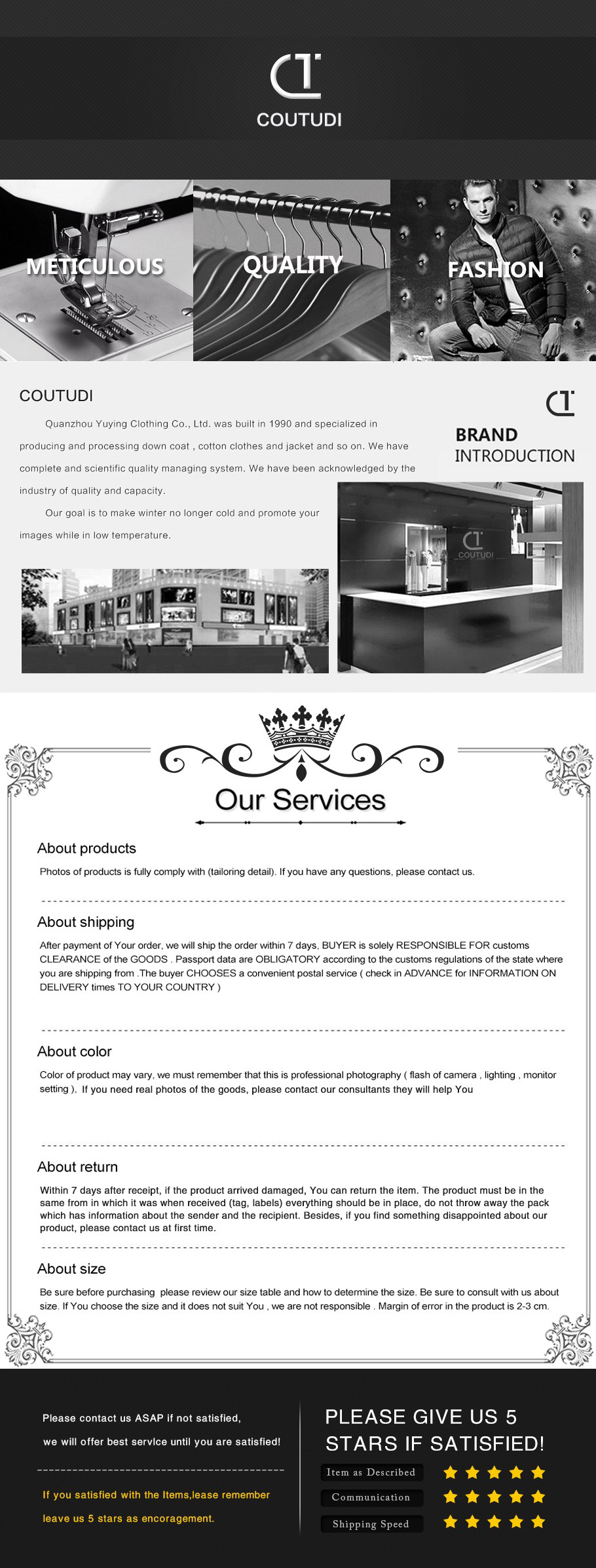 Service-PC