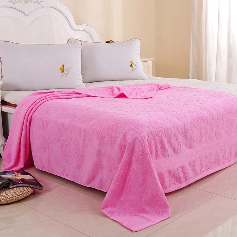 Bys05_Pink