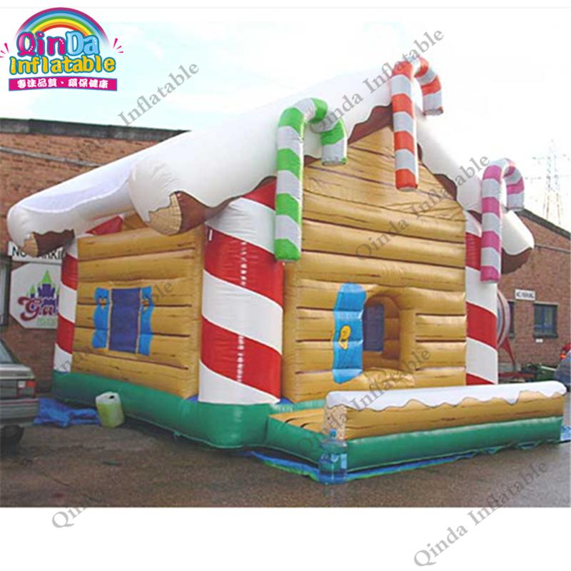 bouncy castle30