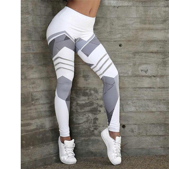 CHRLEISURE-3D-Digital-Print-Leggings-Femmes-Irr-guli-re-Couleur-Blocs-s-chage-Rapide-Remise-En (2)