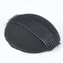 1 Pcs Hair Ornaments Hairdressing Tool Princess Style Hair Heighten Device Bulkness Sponge Headband Hair Maker Pad LX*MHM396*5