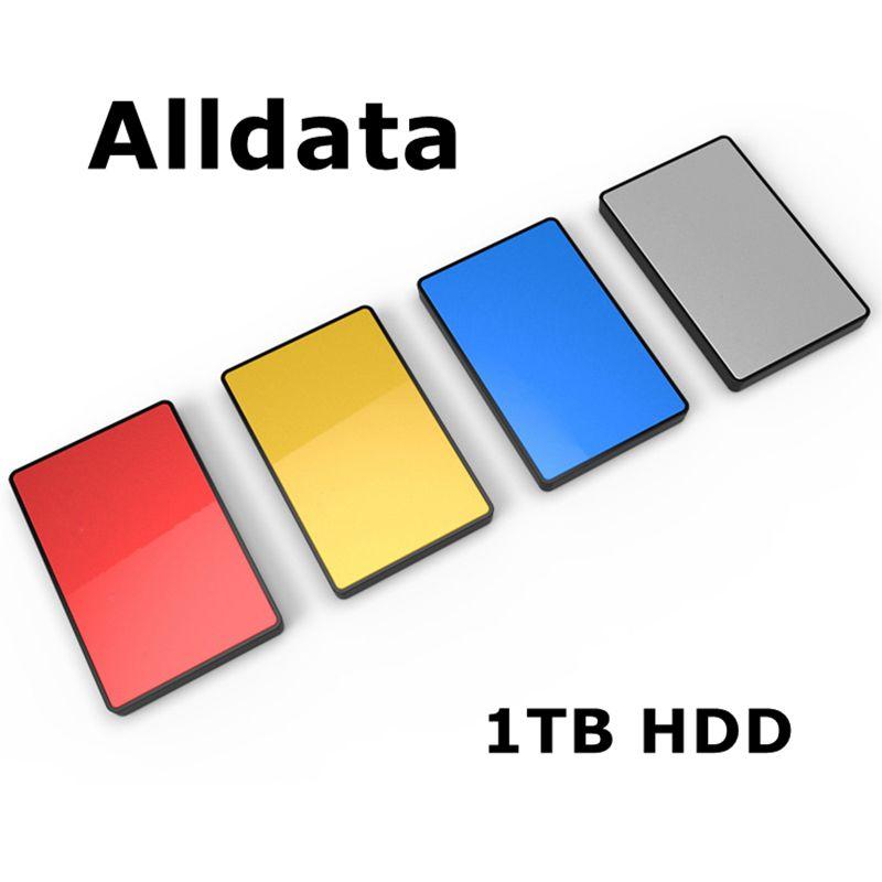 Alldata-10