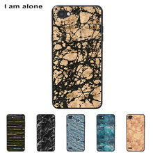 Buy LG Q6+ Q6A Q6 Plus M700 X600 5.5 inch Solf TPU Silicone Case Mobile Phone Cover Bag Cellphone Housing Shell Skin Mask Diy for $1.34 in AliExpress store
