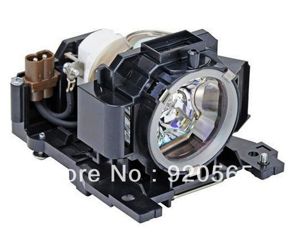 Replacement Projector  bulb with hosuing DT00891 For CP-A100/CP-A101/ ED-A100/ED-A110<br><br>Aliexpress