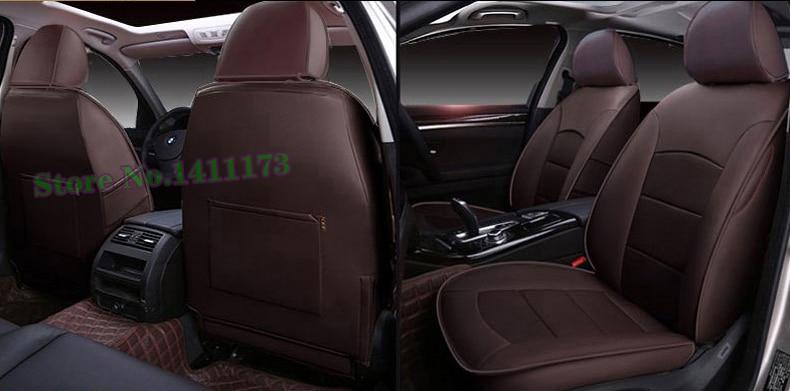 925 car seat cover set (6)