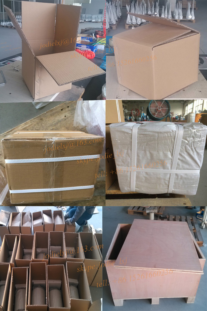 2KW PACK