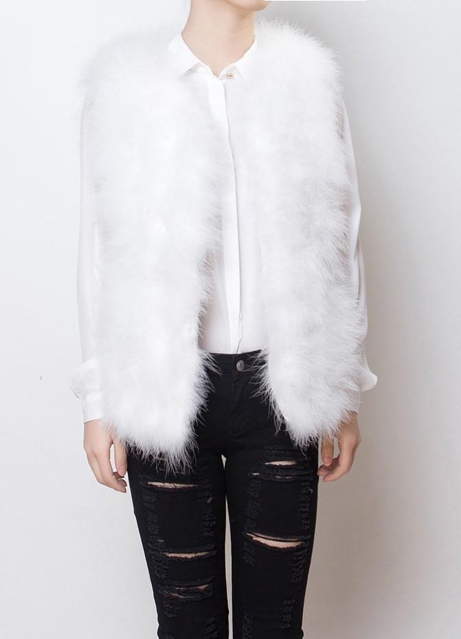 Fluffy-Fur-Fever-Vest-Snow-White-Front-e1424897058715