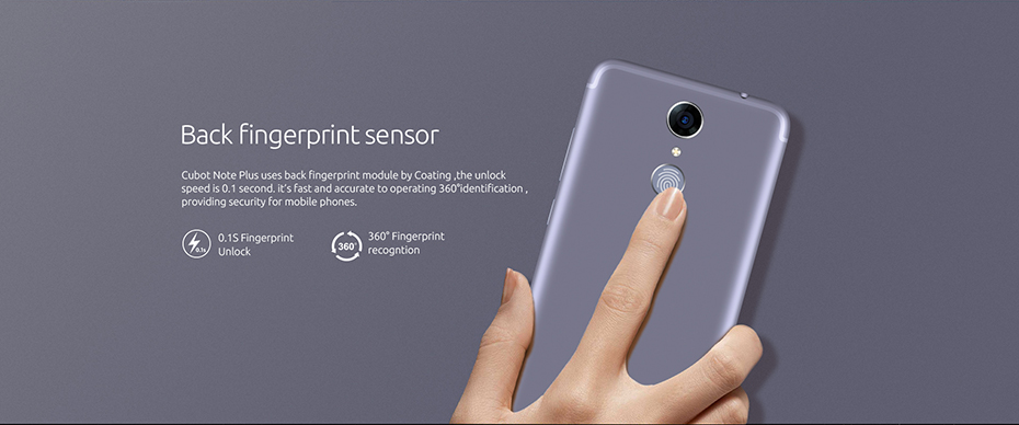 4G LTE Smartphone (8)