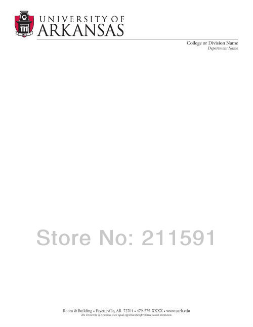 Business letterhead novaondafm cheaphphosting Image collections