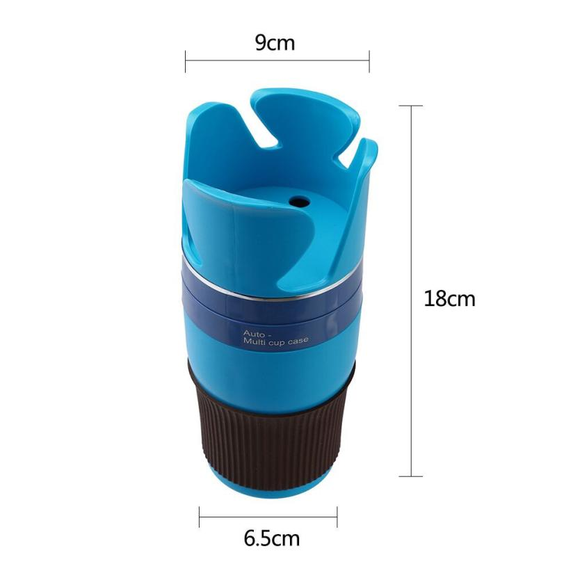car cup holder (15)