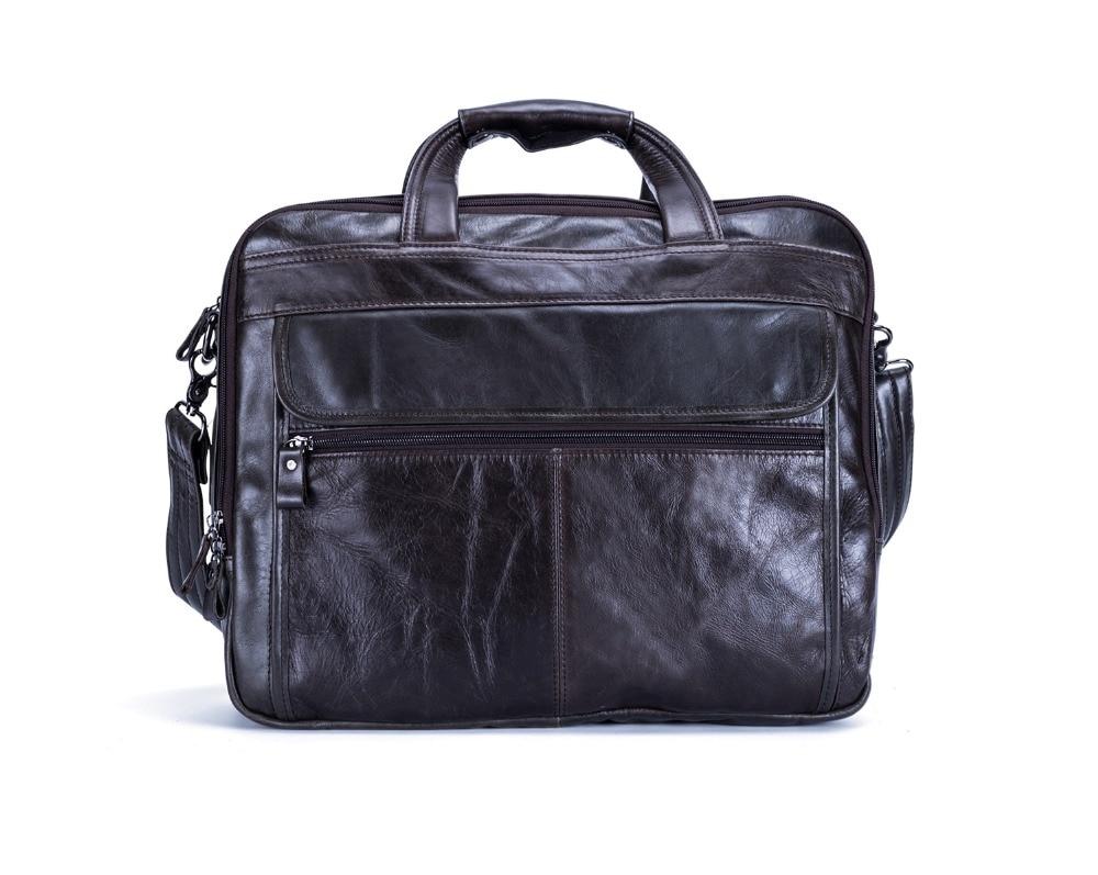 9912--Casual Business Briefcase Handbag_01 (24)