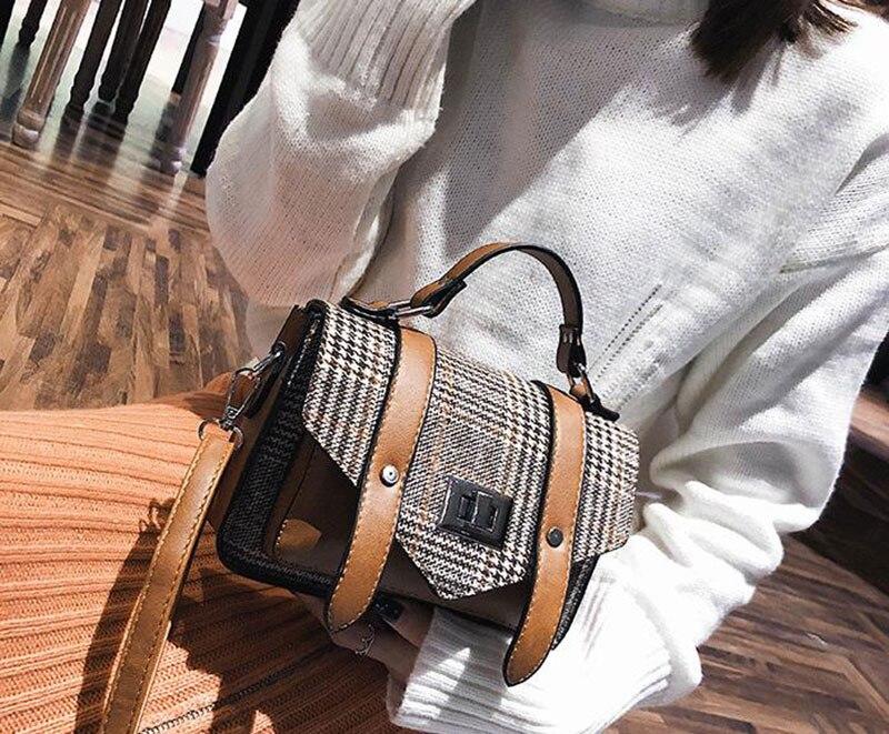 women leather handbag (6)