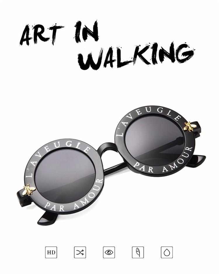 Newest-Fashion-Round-Sunglasses-Women-Brand-Designer-Vintage-Gradient-Shades-Sun-Glasses-UV400-Oculos-Feminino (11)