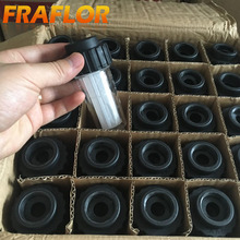 50pcs/Carton Water filter Karcher Filter for K2 - K7 high Pressure Washer Machine and For Lavor Elitech Champion etc(China)
