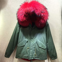 jacket inside furred promotion shop for promotional jacket inside